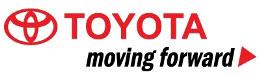 Mobil Toyota Jogja